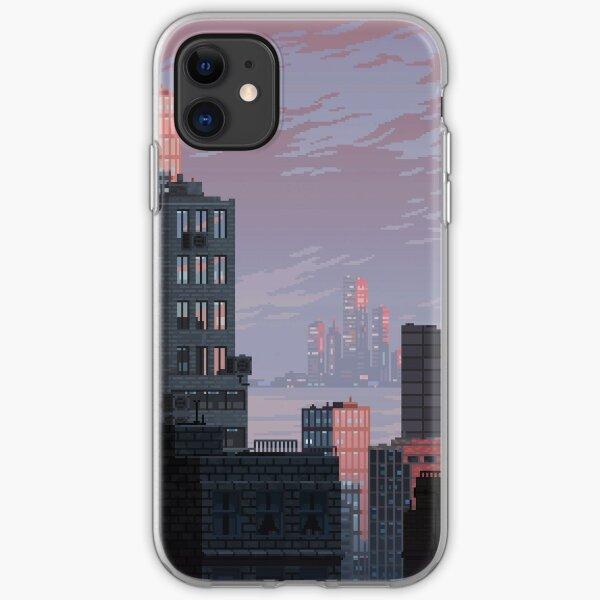 Pixel Art IPhone Cases & Covers