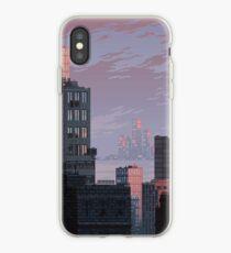 60K iPhone Case