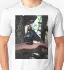 no elf on a shelf T-Shirt