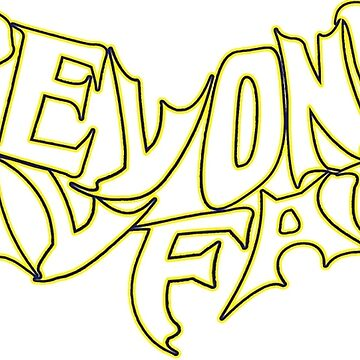 Beyond Kayfabe - Bat Letters Hollow by falsefinish66