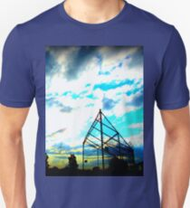 2015. Photography. By. Will Divinely Create/Edit T-Shirt