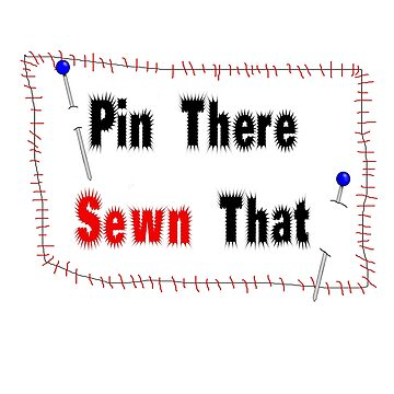 Pin There Sewn That by SarahLynnB