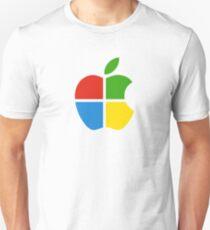 Alternative Logo Revamp T-Shirt