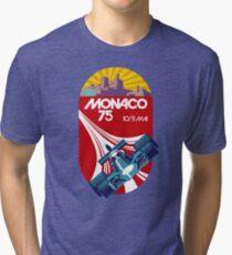 Monaco 75 Vintage T-Shirt