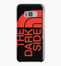 Come to this Side Samsung Galaxy Case/Skin