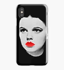 Judy iPhone Case/Skin