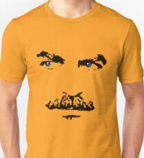 Tom Selleck - Magnum PI T-Shirt