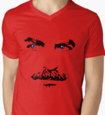Tom Selleck - Magnum PI T-Shirt