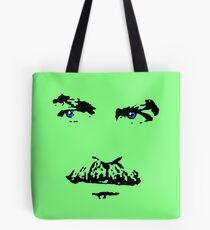 Tom Selleck - Magnum PI Tote Bag