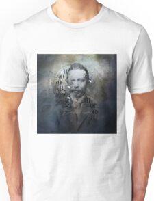 No Title 144 T-Shirt