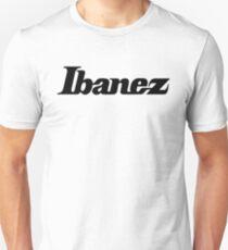 ibanez Unisex T-Shirt