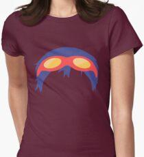 Simon Women's Fitted T-Shirt