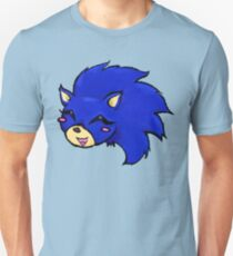 They call me Sonic T-Shirt
