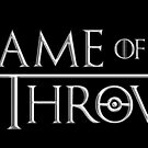 Game of Throws by MathijsVissers