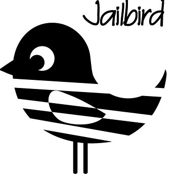 Jailbird by Yincinerate
