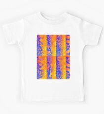 Psychedelic Dream  Kids Clothes