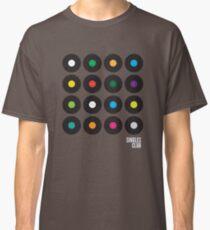 Singles Club Classic T-Shirt
