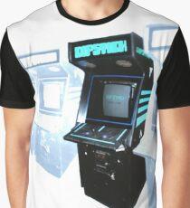 Dipstick album art Graphic T-Shirt