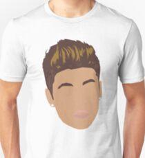 Justin Unisex T-Shirt