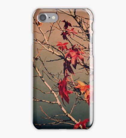 Yesterday iPhone Case/Skin