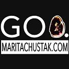 Go Ham On Dark by MaritaChustak