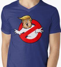 Trump busters Eeeek T-Shirt
