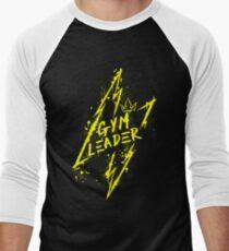 Instinct Gym Leader T-Shirt