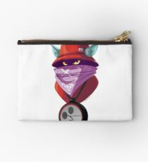Orko Rappers of the Universe [He-Man] Studio Pouch