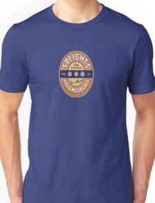 Speights Beer Unisex T-Shirt
