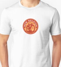 Belgium Brewing T-Shirt