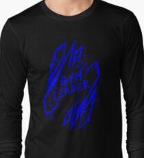 Mystic Gym Leader T-Shirt