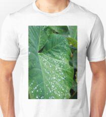 Elephant Ear T-Shirt