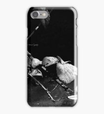 Bramble. iPhone Case/Skin