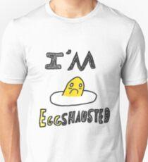 Eggscelent Tshirt T-Shirt