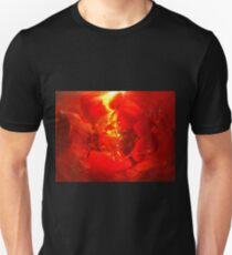 Hello, Fruit Jello!!!! Unisex T-Shirt