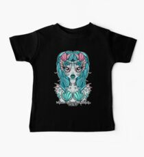 """My Little Mermaid"" Kids Clothes"