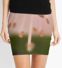 Fantasia II Mini Skirt