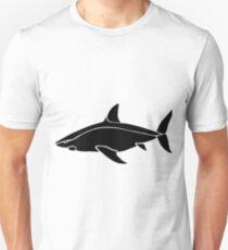 Simple Sheer Strength  T-Shirt
