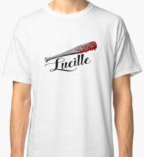 Der Walking Dead - Lucille Classic T-Shirt