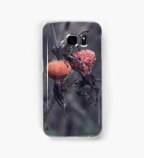 Dying Nature Samsung Galaxy Case/Skin