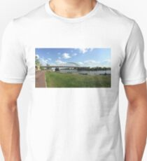 Arnhem Bridge T-Shirt