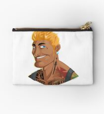 HE-MAN & the Rappers of the Universe Studio Pouch