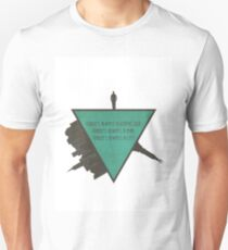Bioshock Trinity T-Shirt
