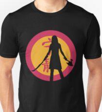 Firefly - River Tam T-Shirt