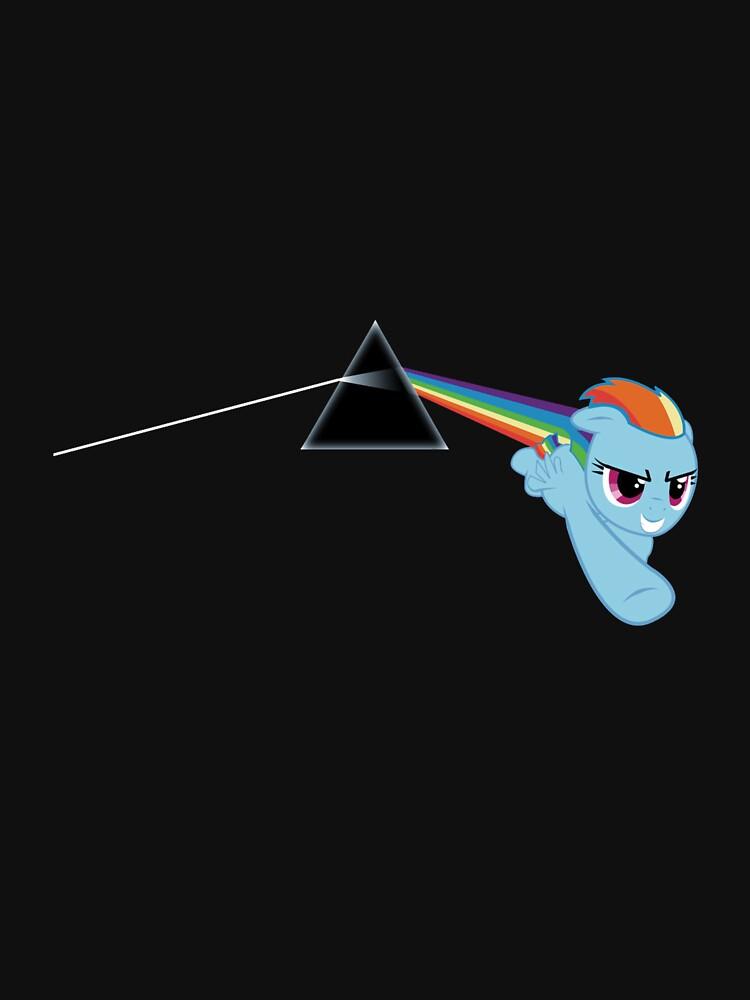Rainbowdash von Epicdan