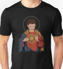 Our Lady 11  Unisex T-Shirt