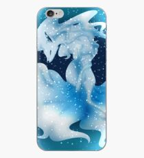 Ninetales [Alola form] Pokemon Sun and Moon iPhone Case
