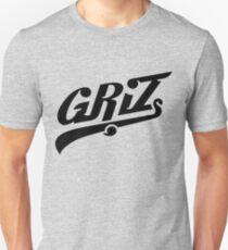 GRIZ T-Shirt