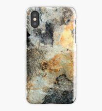 Maleficence iPhone Case/Skin