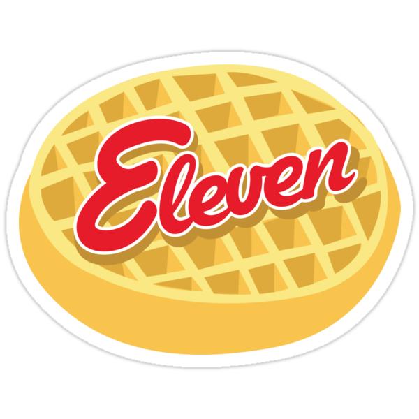 eggo waffles logo - photo #6